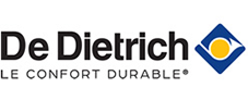 DeDietrich - Le confort durable