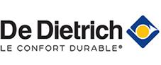 logo_DE DIETRICH