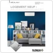 Vignette - Couv DP Logement neuf - Solutions pour chauffer