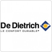 Vignette Logo DDTH
