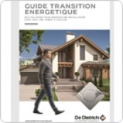 Vignette DDTH_COUV_Guide_Transition_Energétique
