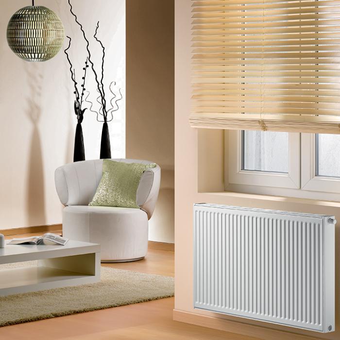 comment r gler son chauffage et quelle r gulation choisir de dietrich thermique. Black Bedroom Furniture Sets. Home Design Ideas