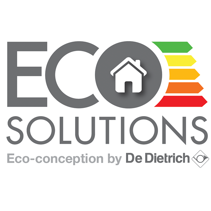 Image du label eco solutions