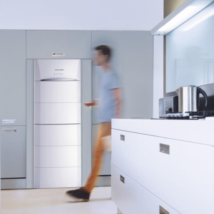 quelle nergie pour se chauffer. Black Bedroom Furniture Sets. Home Design Ideas