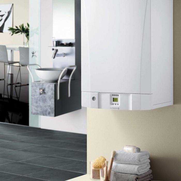 type de chauffage trendy rpartition types chauffage. Black Bedroom Furniture Sets. Home Design Ideas