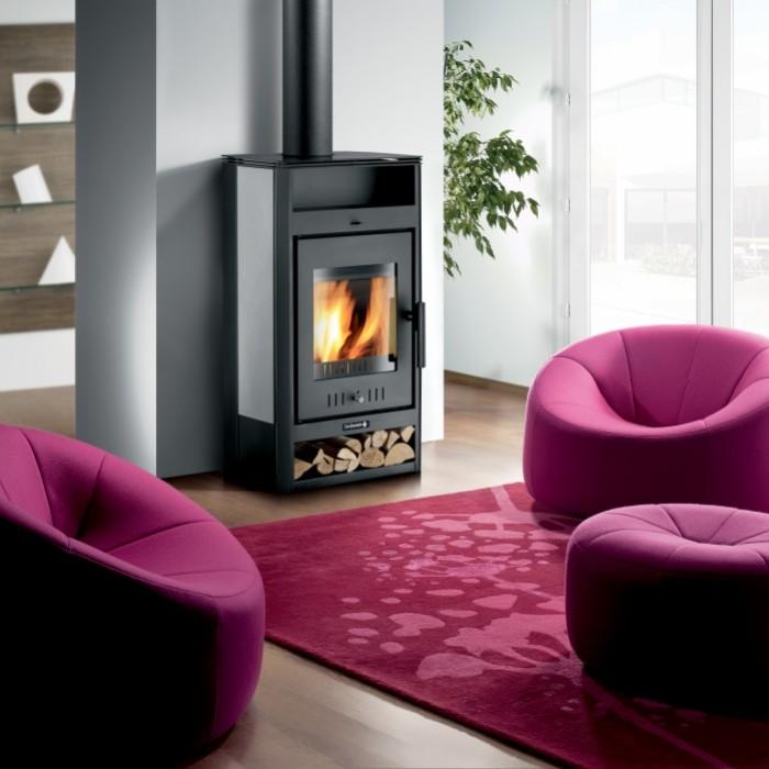 comment calculer la puissance de sa chaudi re. Black Bedroom Furniture Sets. Home Design Ideas