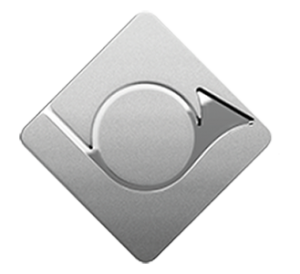 Image du logo De Dietrich