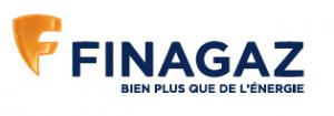 Image du logo de Finagaz