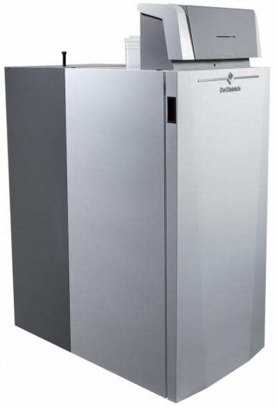 Chaudière sol à condensation Elidens C140 45-115 SH