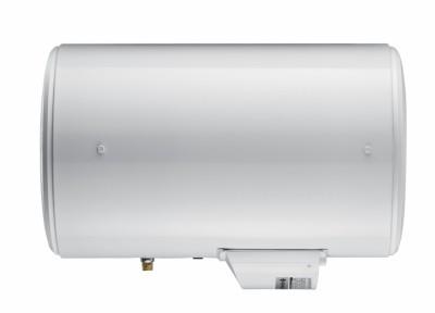 Chauffe-eau électriques cor-émail horizontaux THS