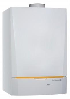 Chaudière murale gaz à condensation Innovens PRO MCA 45 à 115 pour chauffage seul