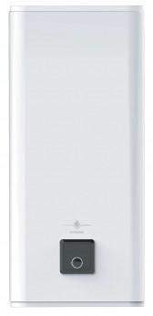 Chauffe-eau électrique plat mural CESL montage à la verticale ou à l'horizontale