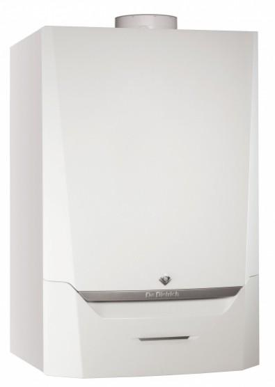 Chaudière murale à condensation Evodens PRO AMC 45 à 115