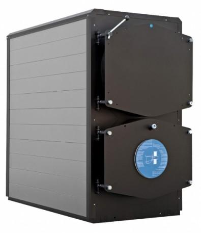 chaudi re fioul gaz forte puissance ca de dietrich thermique. Black Bedroom Furniture Sets. Home Design Ideas