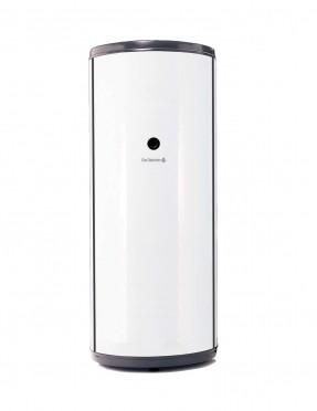 Préparateur d'eau chaude sanitaire solaire instantanée FWS
