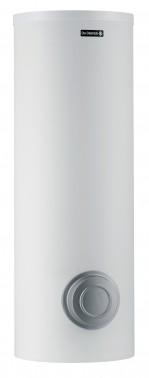 Préparateur d'eau chaude sanitaire ECS indépendant BLC indépendant