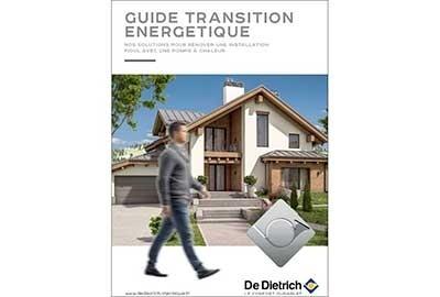 guide transition énergétique
