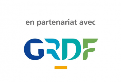partenariat GRDF